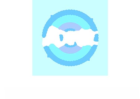 axyz-logo